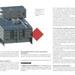 Entretien Patrick Garon Keops Architecture