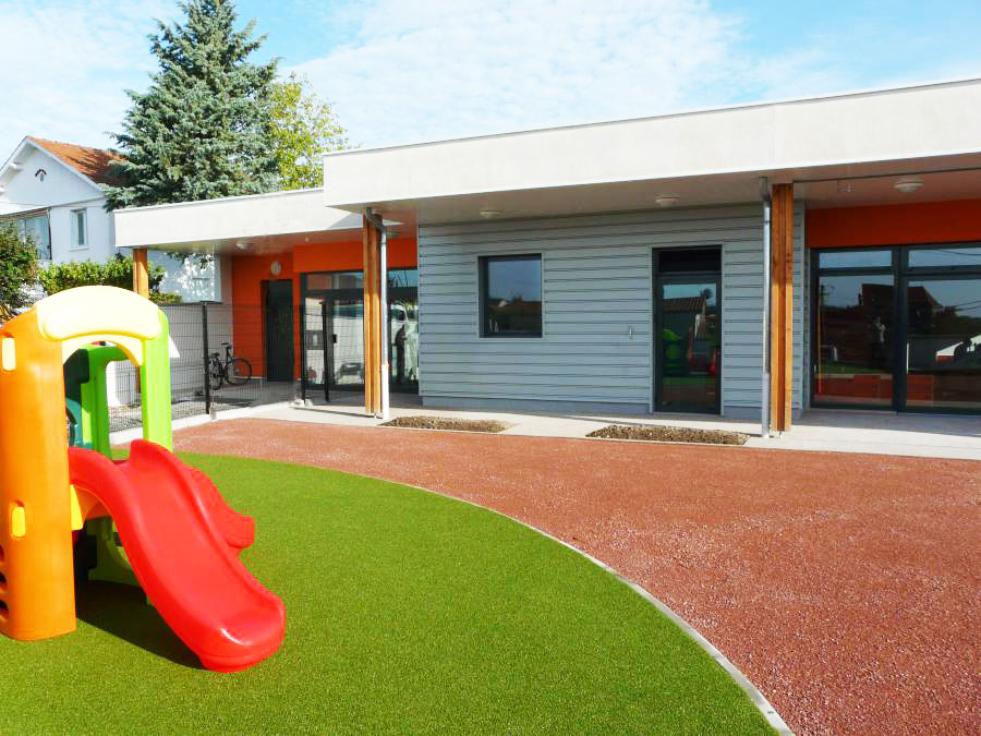 keops-creche-stgermain-laval-ext1