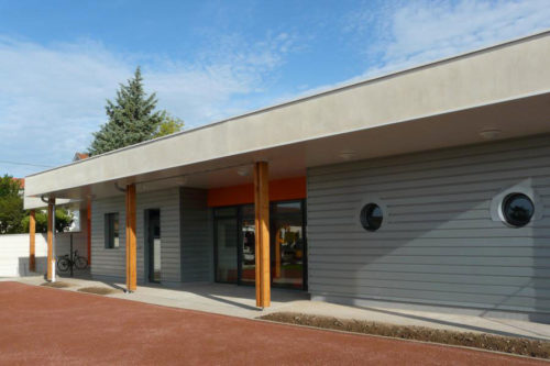 keops-creche-stgermain-laval-ext2