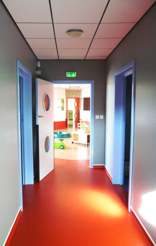 keops-creche-stgermain-laval-int1