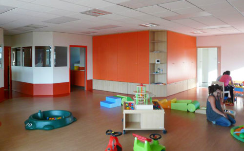 keops-creche-stgermain-laval-int2
