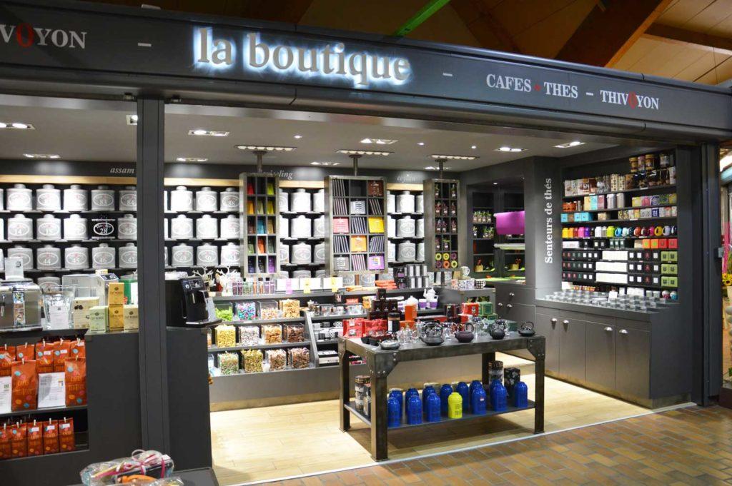 Thivoyon Boutique – Halle Direrot – Roanne Keops Int1
