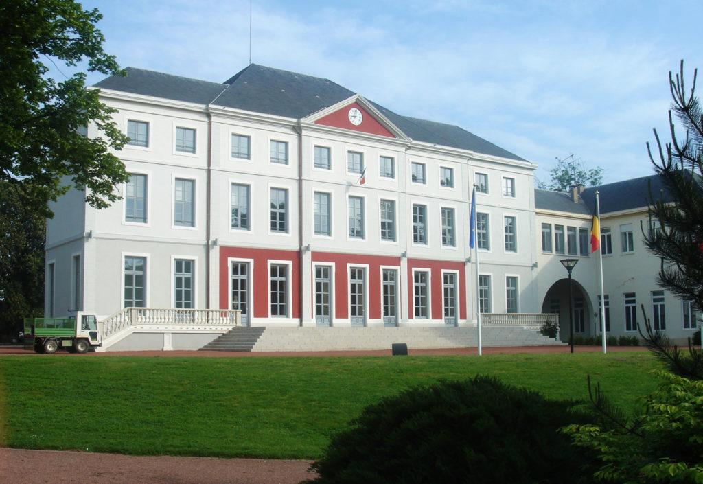 keops-mairie-lecoteau-ext1