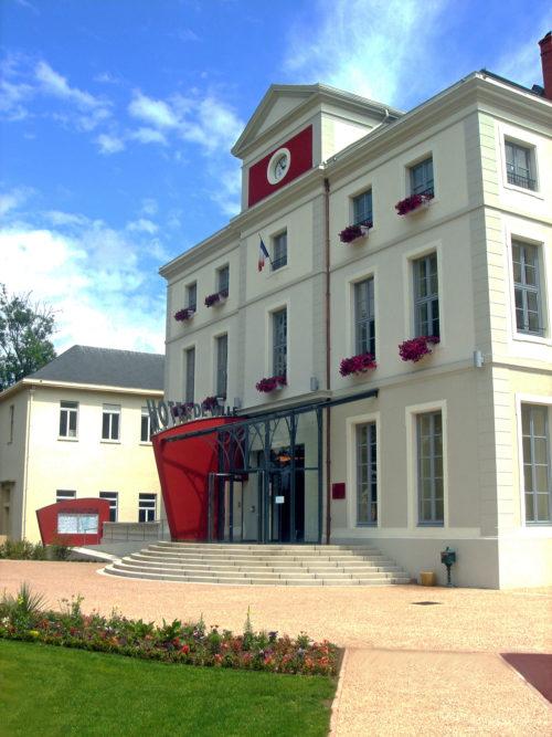 keops-mairie-lecoteau-ext2