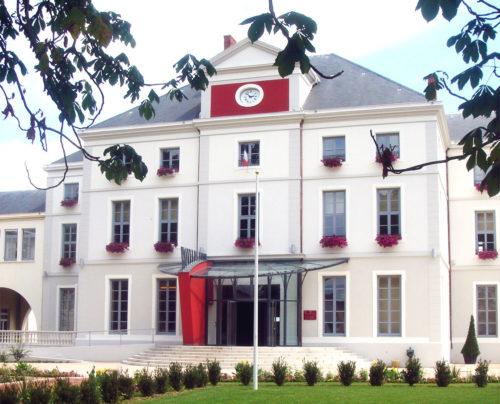 keops-mairie-lecoteau-ext3