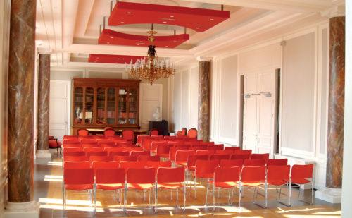 keops-mairie-lecoteau-int1
