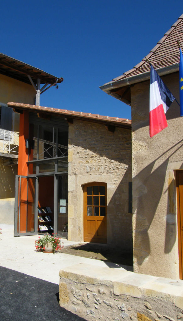 keops-mairie-stbonnet-ext1