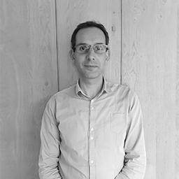 Pascal Michaud Architecte DPLG Keops Architecture